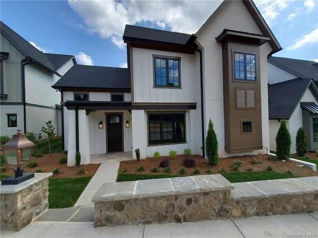 14109 Ryker Way #7, Davidson, NC 28036 (#3482491) :: MartinGroup Properties