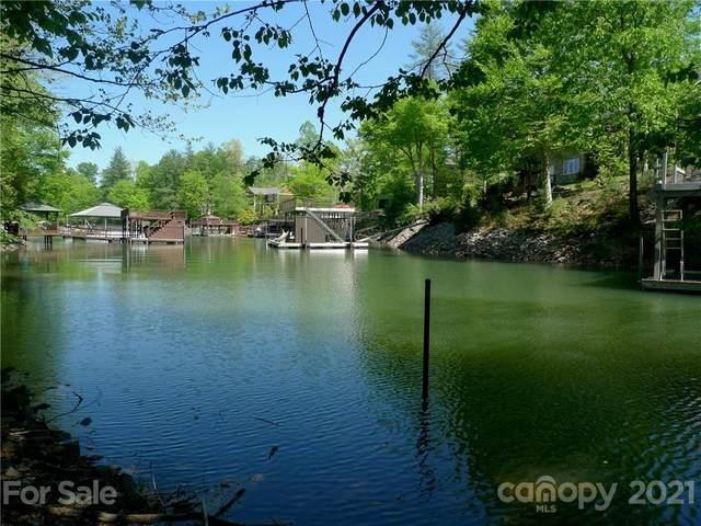 332 Waterglyn Way #27, Nebo, NC 28761 (#3488331) :: Premier Realty NC