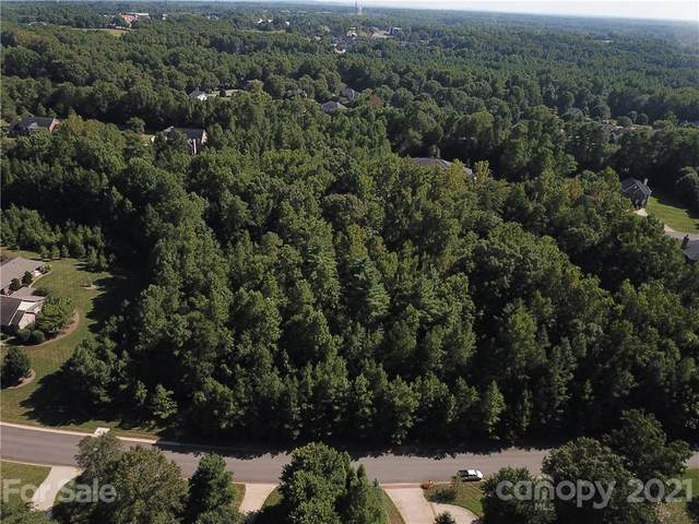 1406 Greenway Drive, Shelby, NC 28150 (#3495905) :: DK Professionals Realty Lake Lure Inc.