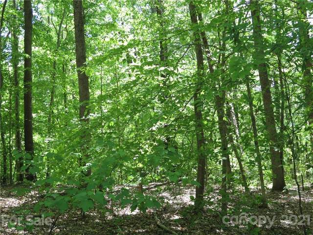 Lot 35 & 37 General Griffith Circle 35 & 37, Rutherfordton, NC 28139 (#3500943) :: Stephen Cooley Real Estate Group