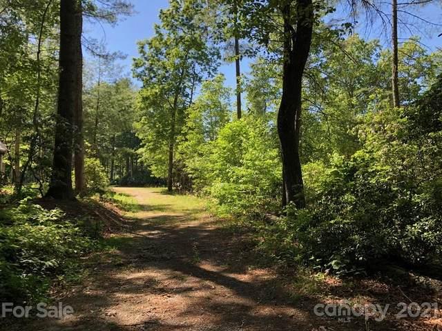 45 Jake Ridge Trail #30, Fletcher, NC 28732 (#3510443) :: The Mitchell Team