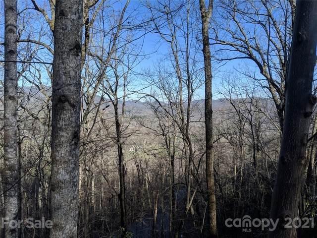 TBD Crestview Drive A10 & A11, Black Mountain, NC 28711 (#3510523) :: Keller Williams South Park