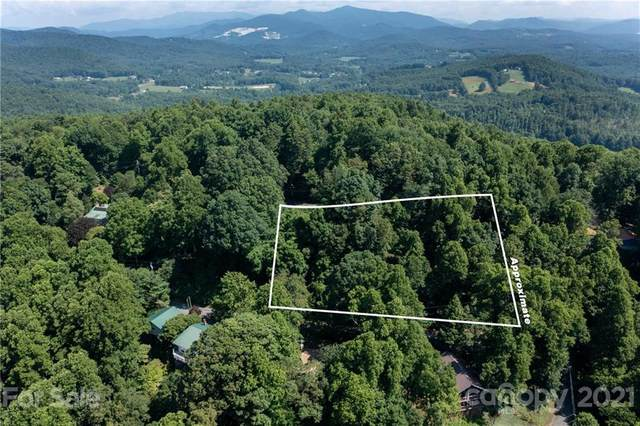 TBD Lucerne Strasse Road 16, 17, 18, Spruce Pine, NC 28777 (#3513531) :: Keller Williams Professionals
