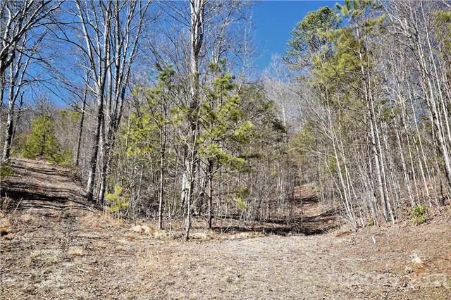 70 Tam Drive #6, Waynesville, NC 28786 (#3517842) :: Modern Mountain Real Estate