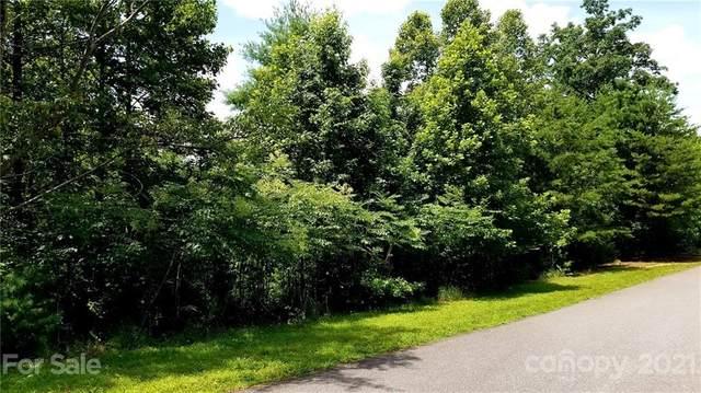 0 Winghaven Drive 50-12, Nebo, NC 28761 (#3530289) :: LePage Johnson Realty Group, LLC