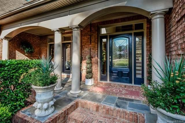 8915 Linden Grove Court, Sherrills Ford, NC 28673 (#3531795) :: Cloninger Properties