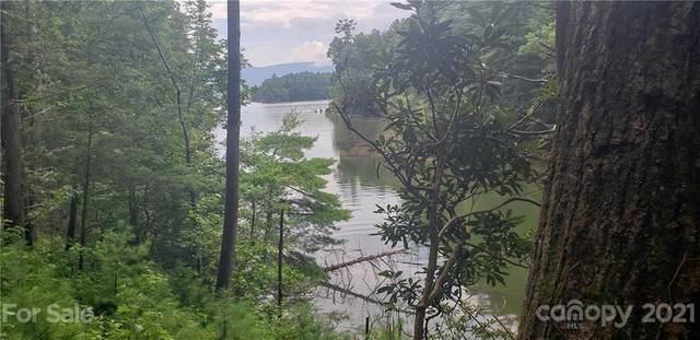 5312 Knollview Drive #56, Morganton, NC 28655 (#3535849) :: Mossy Oak Properties Land and Luxury