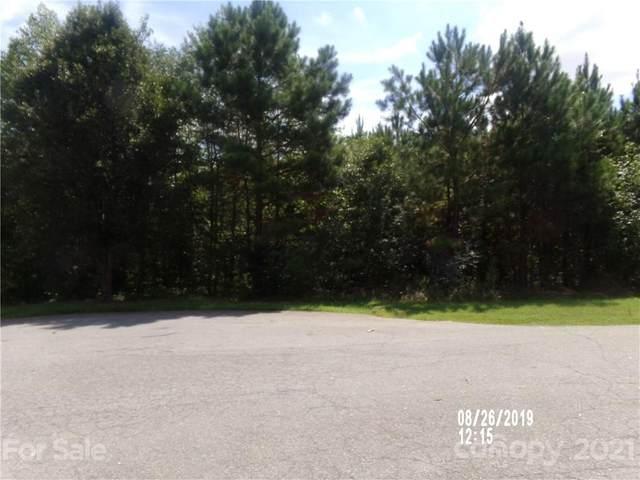 1832 Jaya Drive #30, Sherrills Ford, NC 28673 (#3544138) :: Premier Realty NC