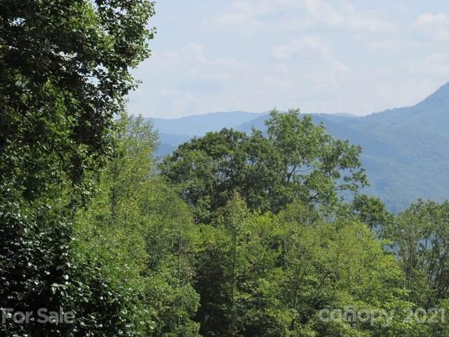 00 Gobbler Ridge, Sylva, NC 28779 (#3548928) :: DK Professionals