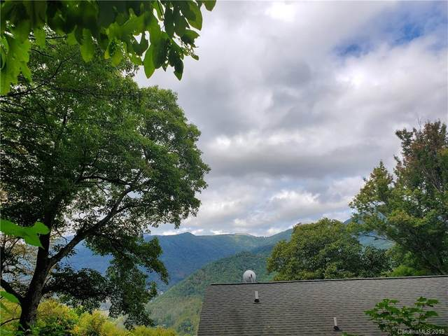 00 Lynne Lane, Maggie Valley, NC 28751 (#3559603) :: Keller Williams Professionals