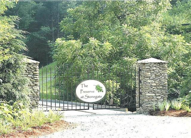 Lot 11 S Stonegate Lane, Creston, NC 28640 (#3561698) :: Mossy Oak Properties Land and Luxury