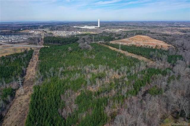 11618 Everett Keith Road, Huntersville, NC 28078 (#3563676) :: Carlyle Properties