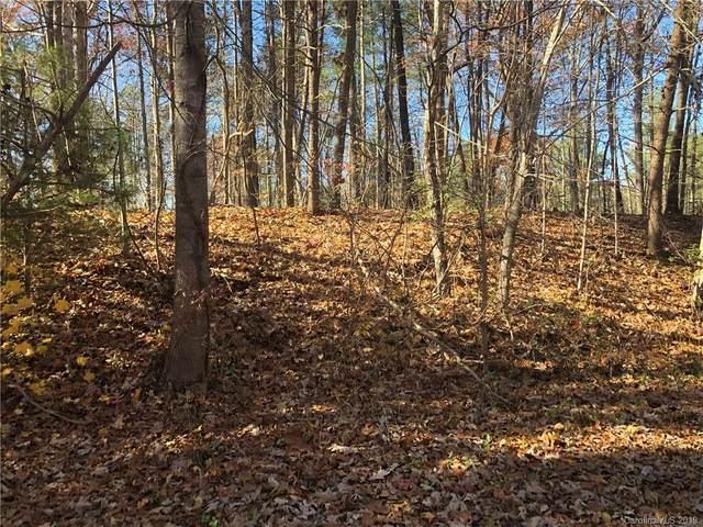 3926 Silver Creek Terrace, Morganton, NC 28655 (#3571298) :: Rinehart Realty