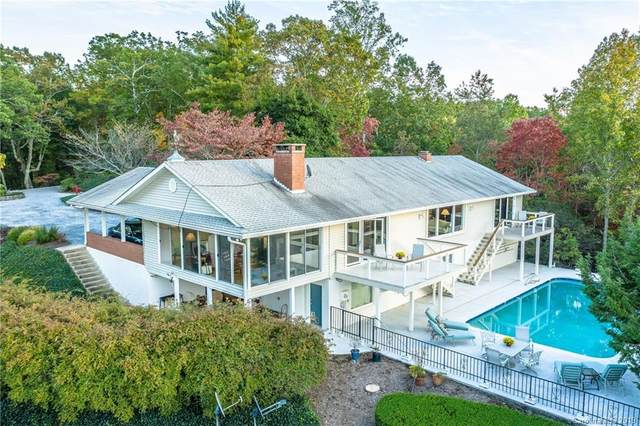 1394 Butter Street, Landrum, SC 29356 (#3575160) :: Charlotte Home Experts