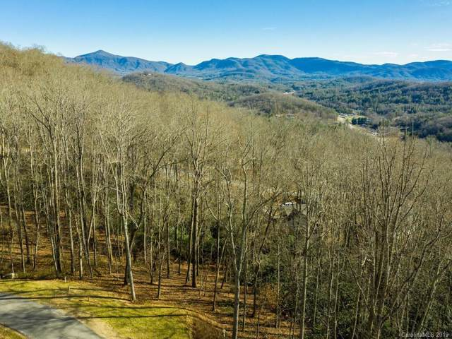 187 Southcliff Parkway #320, Fairview, NC 28730 (#3575792) :: Caulder Realty and Land Co.