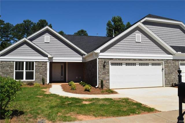 6605 Glenlivet Court, Charlotte, NC 28278 (#3578715) :: High Performance Real Estate Advisors