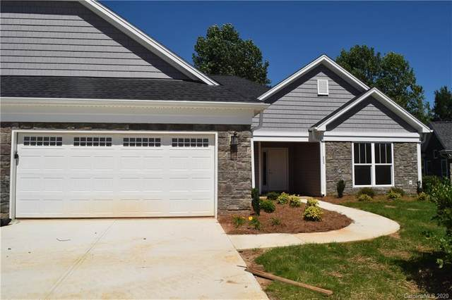 6609 Glenlivet Court, Charlotte, NC 28278 (#3578717) :: High Performance Real Estate Advisors