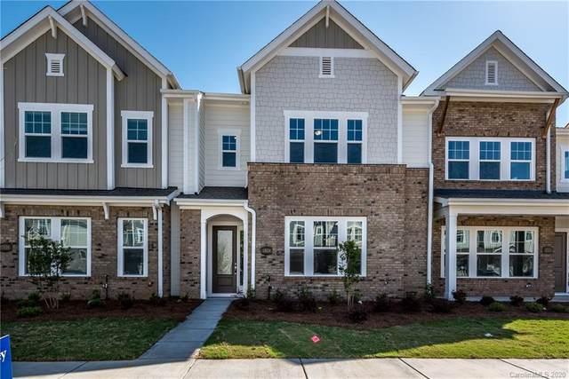 13024 Kornegy Drive, Charlotte, NC 28277 (#3580122) :: MartinGroup Properties
