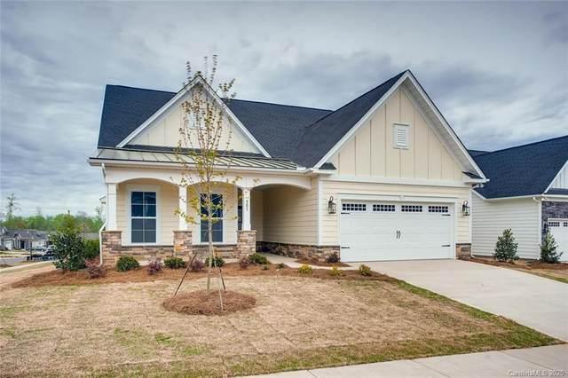 501 Lavender Lane #169, Belmont, NC 28012 (#3581007) :: Homes Charlotte