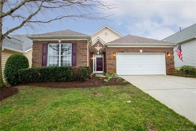 982 Platinum Drive, Fort Mill, SC 29708 (#3582187) :: Stephen Cooley Real Estate Group