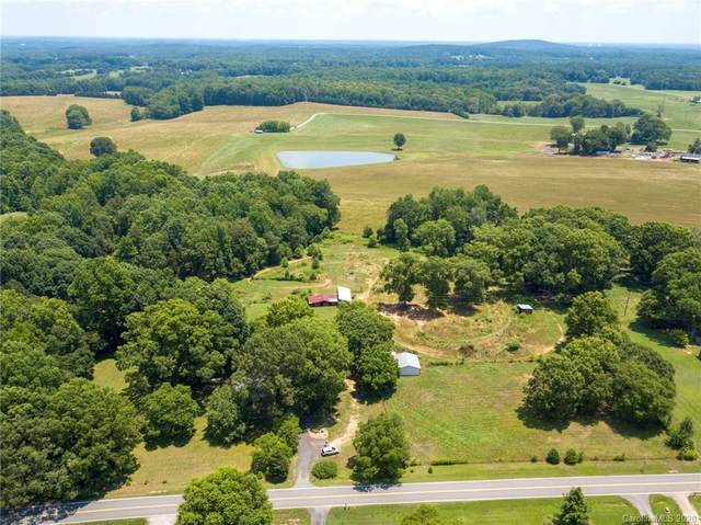 426 Griggs Road, Clover, SC 29710 (#3583720) :: Stephen Cooley Real Estate Group
