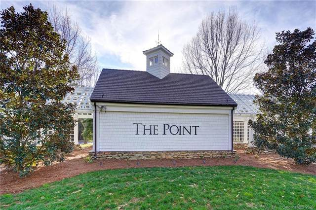116 Wild Harbor Road #296, Mooresville, NC 28117 (#3586045) :: The Sarver Group