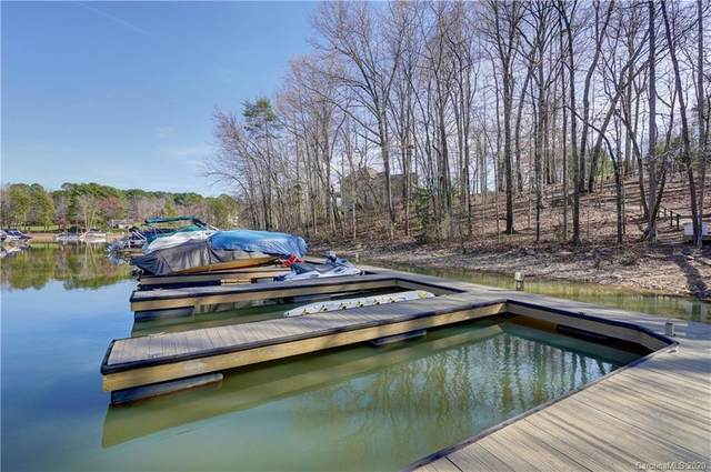 116 Wild Harbor Road #296, Mooresville, NC 28117 (#3586059) :: The Sarver Group