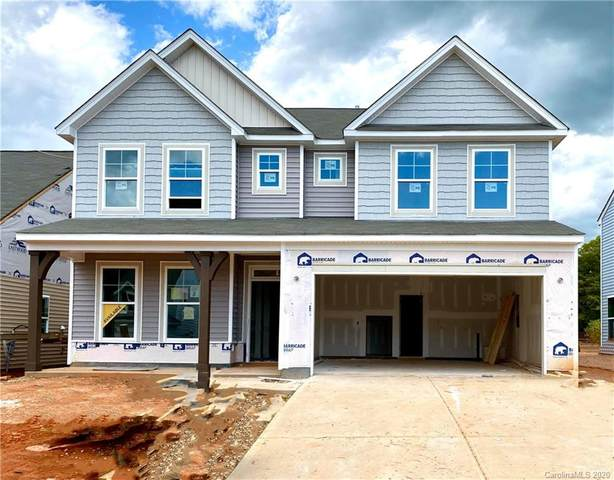 153 Suggs Mill Drive Lot 96, Mooresville, NC 28115 (#3587826) :: Charlotte Home Experts