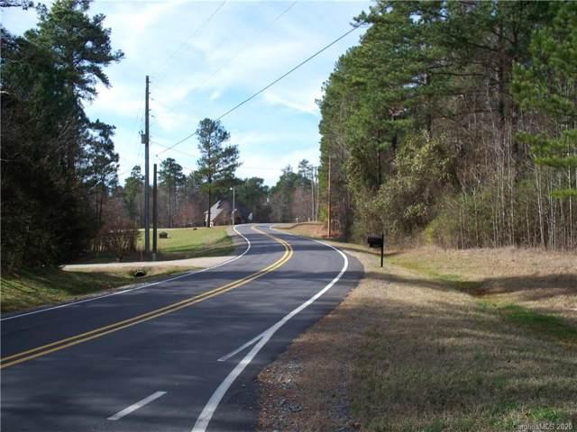 1061 Blacksnake Road #17, Stanley, NC 28164 (#3588214) :: Cloninger Properties
