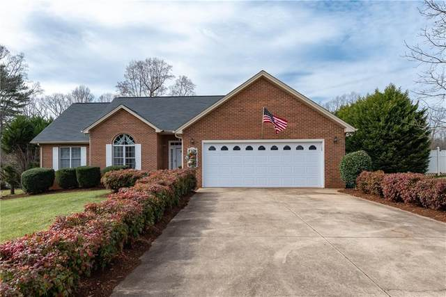 1077 Merrywood Drive, Newton, NC 28658 (#3588346) :: SearchCharlotte.com