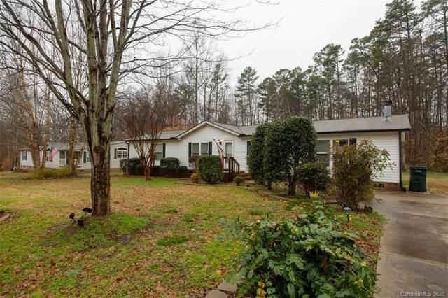 188 Crystal Bay Drive, Mooresville, NC 28115 (#3588823) :: SearchCharlotte.com