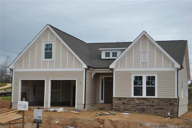 6001 Sandy Point Lane, Belmont, NC 28012 (#3588908) :: Odell Realty