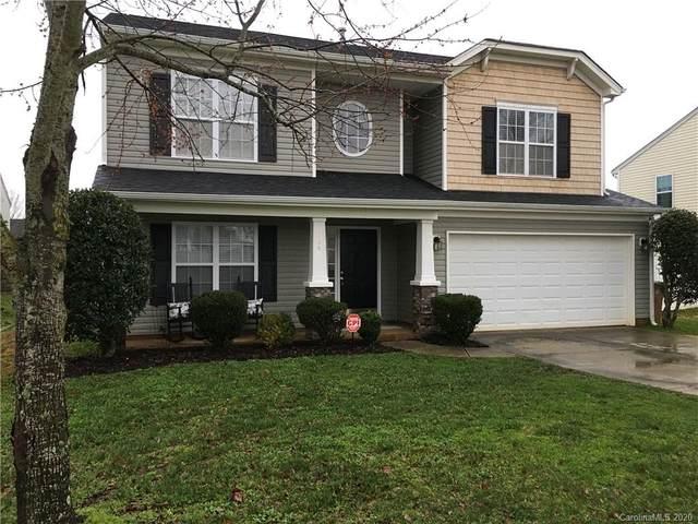 134 Olivia Lane, Lincolnton, NC 28092 (#3589292) :: Cloninger Properties