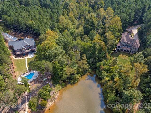 6682 Goose Point Drive, Denver, NC 28037 (#3589633) :: The Snipes Team | Keller Williams Fort Mill