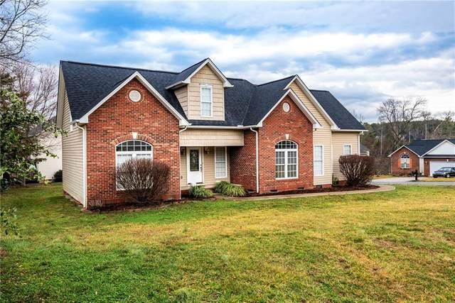 321 Kipling Drive, Taylorsville, NC 28681 (#3589801) :: TeamHeidi®
