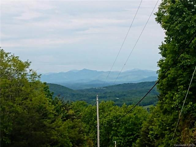 000 Towery Trace #000, Ellenboro, NC 28040 (#3590347) :: Stephen Cooley Real Estate Group