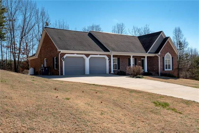 1257 Shadowfax Wynd, Hickory, NC 28602 (#3591587) :: Caulder Realty and Land Co.