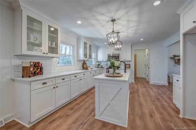 200 Belwood Drive, Belmont, NC 28012 (#3591878) :: Carlyle Properties