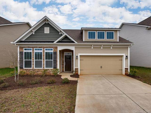 9314 Inverness Bay Road, Charlotte, NC 28278 (#3593646) :: Stephen Cooley Real Estate Group