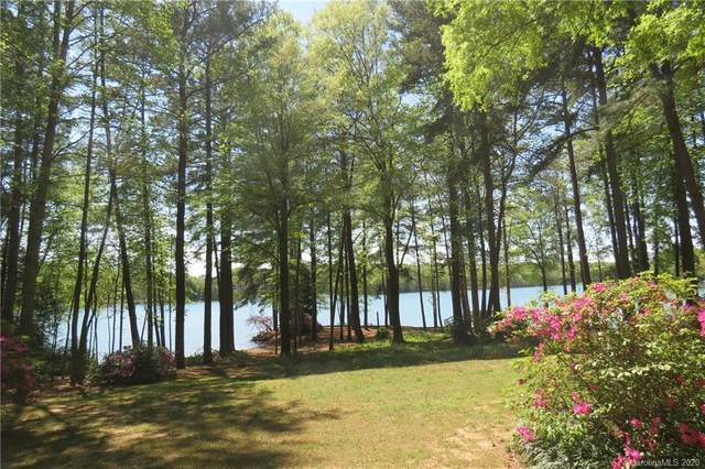 2483 Primm Road #5, Denver, NC 28037 (#3593942) :: Roby Realty