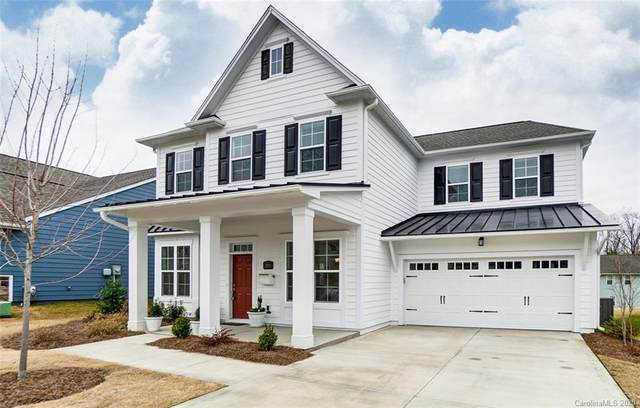 2034 Felts Parkway, Fort Mill, SC 29715 (#3594652) :: MartinGroup Properties