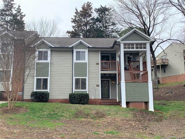 3260 Carlyle Drive NW, Concord, NC 28027 (#3595438) :: LePage Johnson Realty Group, LLC