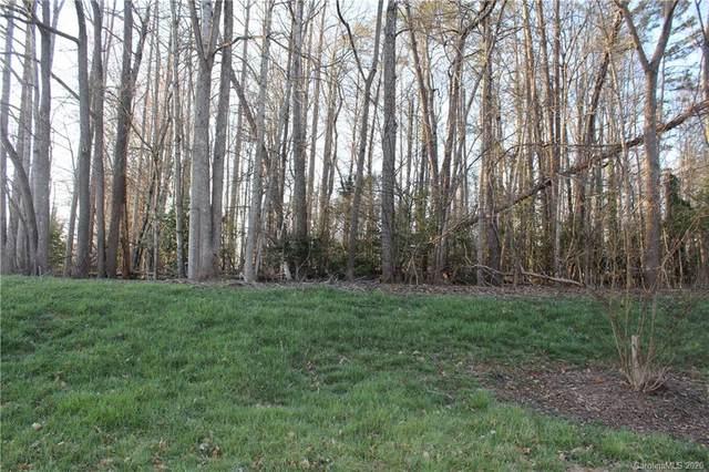 112 Hunting Lane, Morganton, NC 28655 (#3595494) :: Carver Pressley, REALTORS®