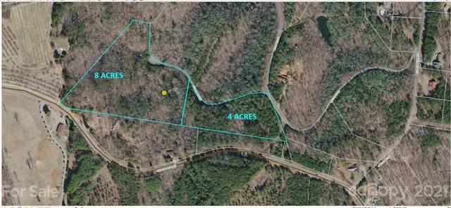 00 Stone Creek Drive, Lake Lure, NC 28746 (#3595513) :: Mossy Oak Properties Land and Luxury