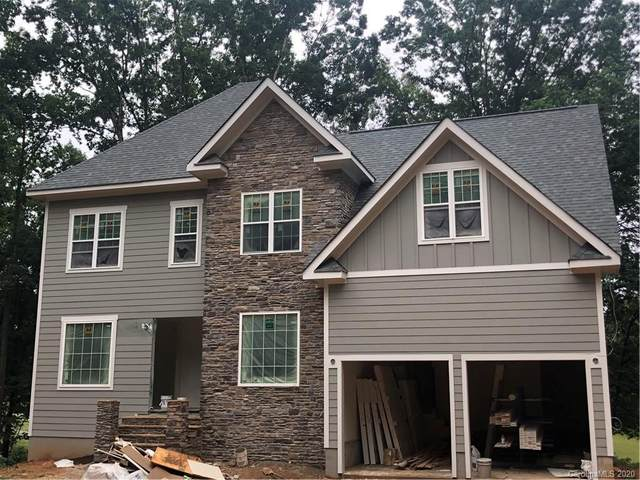 123 Bufflehead Drive, Mooresville, NC 28117 (#3595583) :: Love Real Estate NC/SC