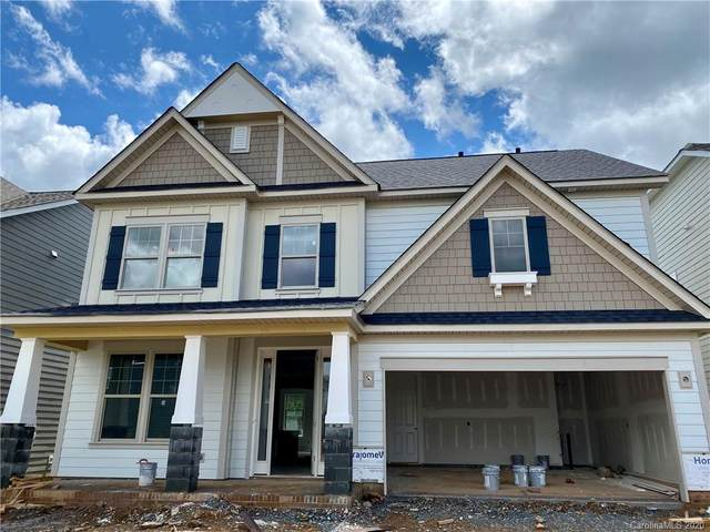 1512 Thessallian Lane #870, Indian Trail, NC 28079 (#3595827) :: SearchCharlotte.com