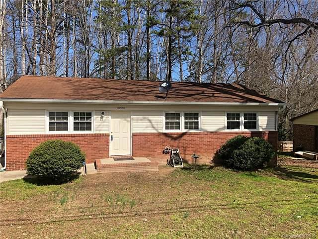 3220 Spring Valley Drive, Gastonia, NC 28052 (#3597127) :: Robert Greene Real Estate, Inc.