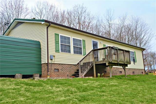 3032 Coldwater Street, Connelly Springs, NC 28612 (#3598321) :: LePage Johnson Realty Group, LLC