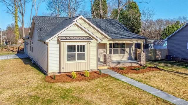 328 Flint Street N, Lincolnton, NC 28092 (#3598976) :: Cloninger Properties