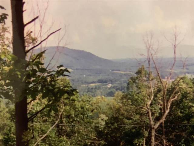 0 Arbra Mountain Way #4, Bostic, NC 28018 (#3599044) :: Keller Williams Professionals